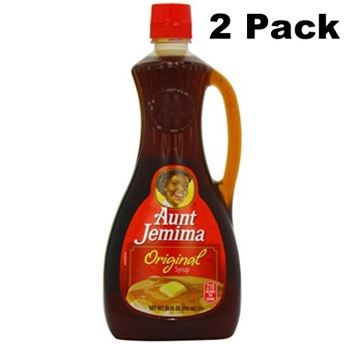 aunt-jemima-original-pancake-syrup-24-ounce-pack-of-2