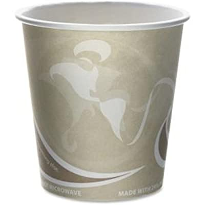 Eco-Products - GreenStripe Renewable & Compostable Hot Cups.4