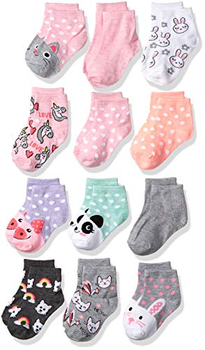 Bestselling Girls Socks & Tights