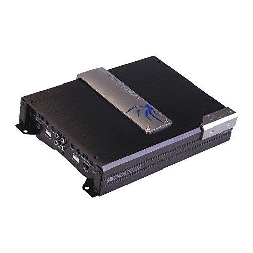 american audio hp 900 - 8