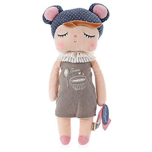 Angela Rabbit Dolls Bunny Baby Plush Toy Cute Lovely Stuffed Toys Kids Girls Birthday/Christmas Gift Sweet
