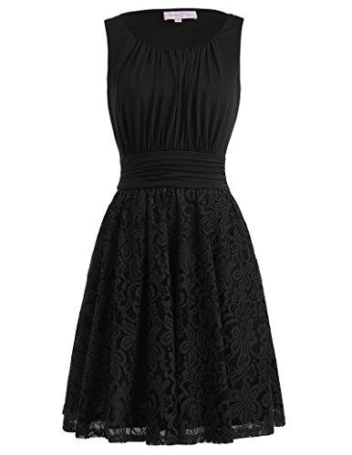 20s style dresses amazon - 1