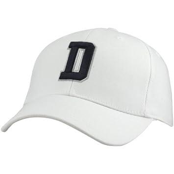 ad0df0feb Dallas Cowboys Men's D Cap