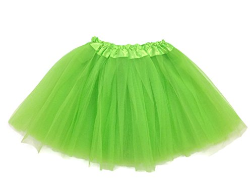 Rush Dance Ballerina Dress Up Princess