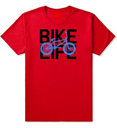 Dirt Bike Clothing Brands - 3