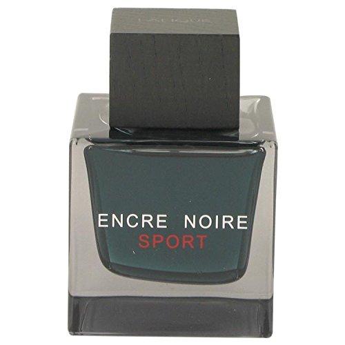 encre-noire-sport-by-lalique-eau-de-toilette-spray-tester-33-oz-for-men-100-authentic