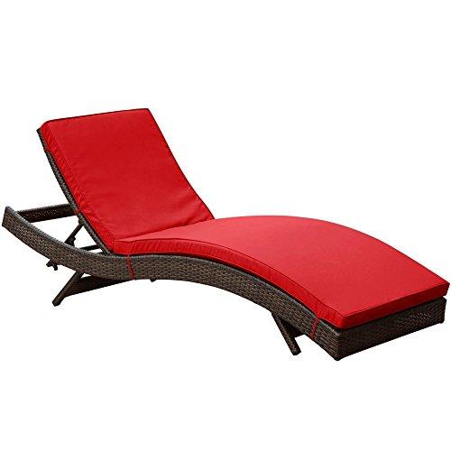 HomeShopCoastal FurnitureWicker FurnitureWicker Chaise Lounges