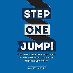 Step One: Jump