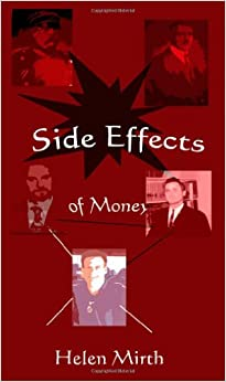 Book Side Effects of Money