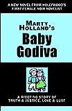 Baby Godiva, Marty Holland, 145634787X