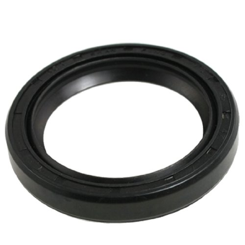 uxcell Auto Motor Steel Spring 35 x 47 x 7mm TC Oil Seal