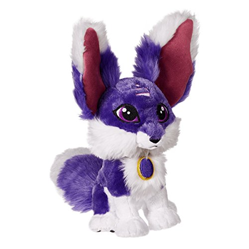(World of Warcraft Shadow Plush | Collector's Edition)