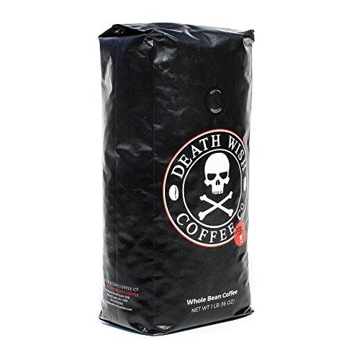 death-wish-organic-usda-certified-whole-bean-coffee-16-ounce-bag