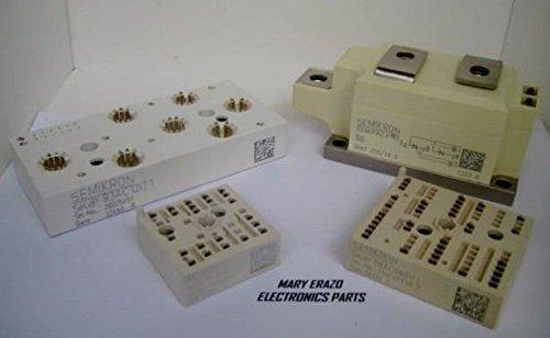 thyristor module - 4