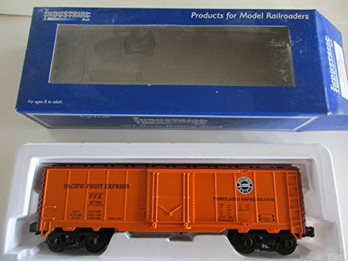 Industrial Rail IDM 2002 027 Southern/Union Pacific for sale  Delivered anywhere in USA