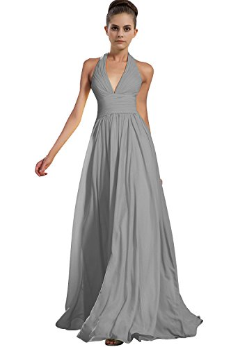 judy dress - 9