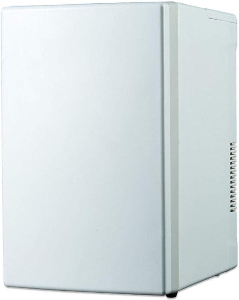 18L Mini Nevera, Portátil Individual Refrigeracion y Calentador ...