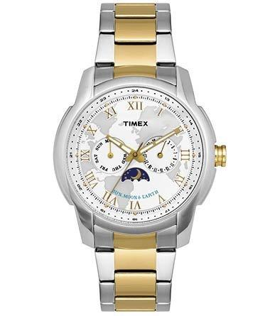 Timex-TW000Y513
