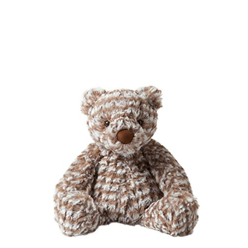Manhattan Toy Bear - Manhattan Toy Adorables Rowan Bear Plush, 8