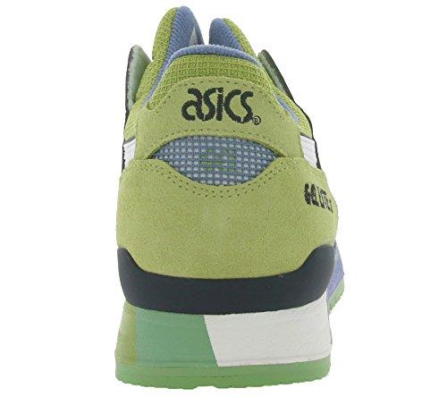 Asics - Zapatillas para hombre multicolor multicolor Einheitsgröße Multicolor