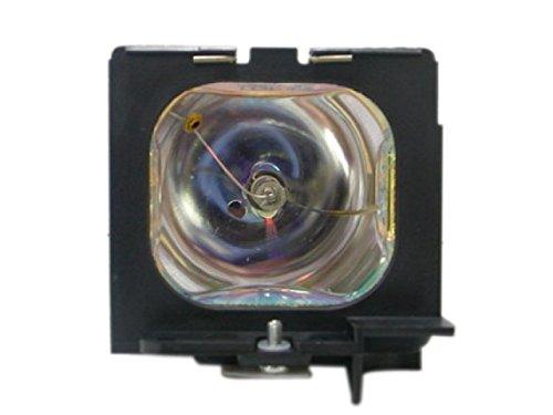 Toshiba Lamp TLP-250, TLP-250C, TLP-251, ()
