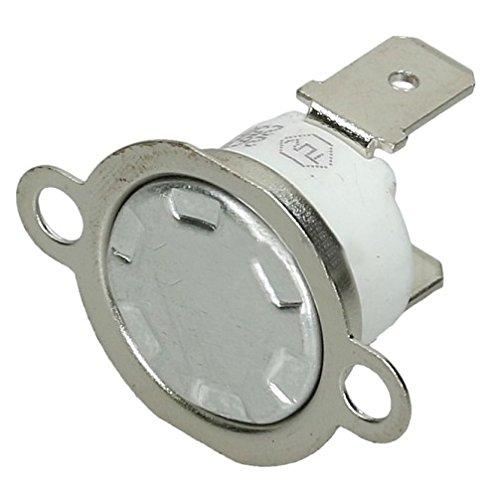 Beko OIF22300X Bi-Metal Thermostat Bbeko