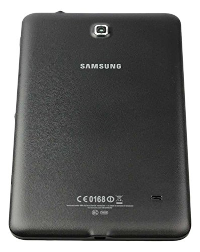 Samsung GH98-32512A Assy Case-Rear(Usa) Svc_Sev