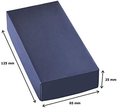 Ten Porte-cl/és avec Laurier cod.EL7059 cm 10,5x3,5x0,4h by Varotto /& Co.