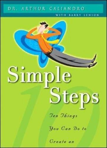 SIMPLE STEPS (SINGAPORE EDIT) PDF