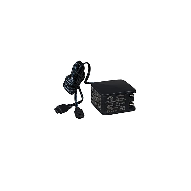dog supplies online sportdog brand sd-425 adapter accessory - power cord for fieldtrainer 425 remote trainer