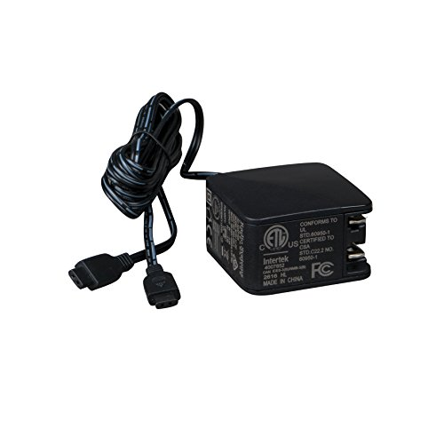 SportDOG Brand SD-425 Adapter Accessory - Power Cord for FieldTrainer 425 Remote Trainer (Dog Bark Gun Cabelas No)