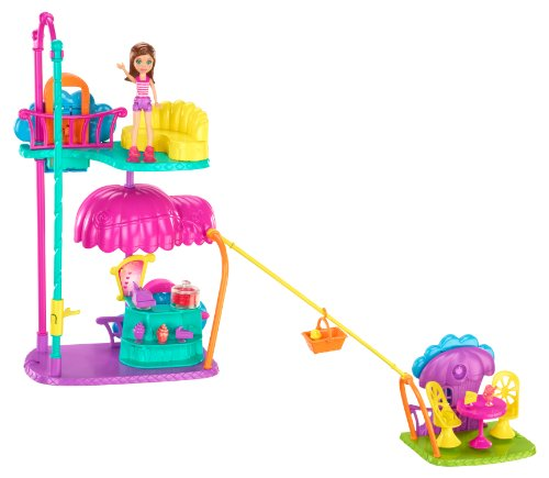 polly-pocket-wall-party-cafe-playset