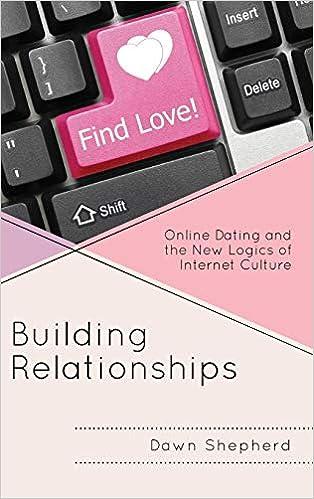 site builder for online dating
