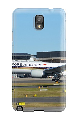 ultra-slim-fit-hard-andrea-case-cover-specially-made-for-galaxy-note-3-9v-swv-boeing-777-312-er-sing