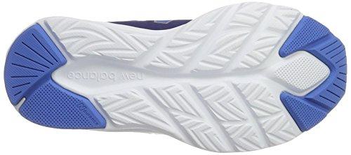 white Blu Balance 490v4 Donna blue Running Scarpe New Hx0pB6wvqx