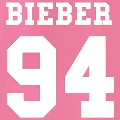 Dressdown Bieber 94 Unisexe Sweat 8 Couleurs