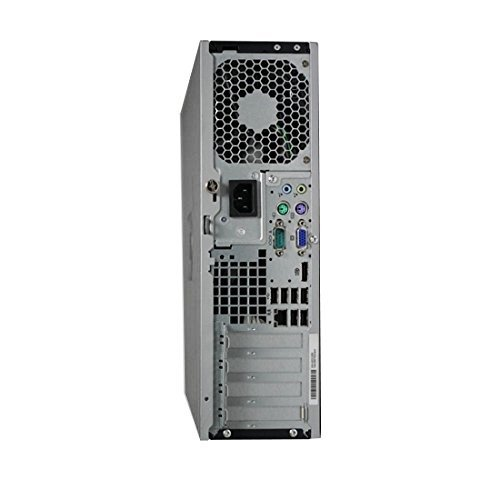 HP DC7900 - Duo 3.0GHz, New 1TB HDD, 4GB RAM, Windows XP, WiFi (Prepared by ReCircuit)