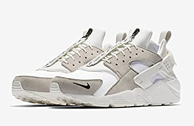 6c35a4ea21ad Image Unavailable. Image not available for. Color  Nike AIR Huarache Run AS  QS All ...