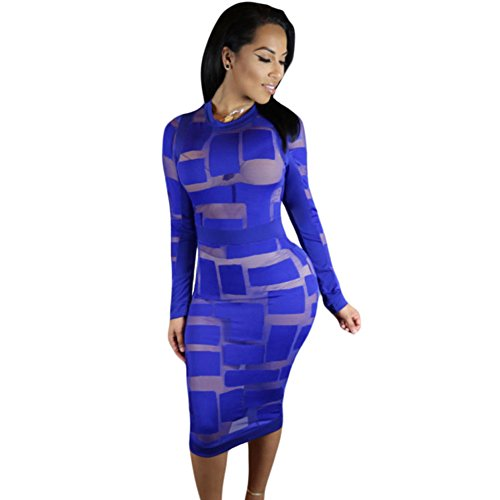 byy-sheer-mesh-patchwork-long-sleeve-dressroyalblues