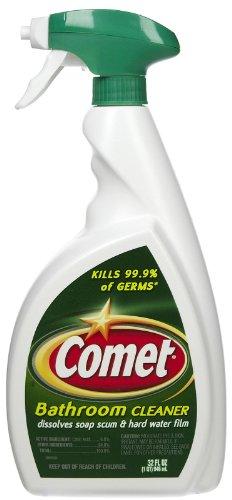 comet-bathroom-cleaner-spray-32-oz