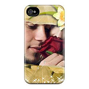 New Arrival Iphone 6 Cases The Newest Design Covers