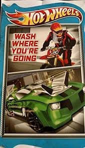 hot-wheels-hb-book-wash-where-youre-going-motorcycle-hot-wheel-muscle-car-hot-wheel-3-pack-book-matc