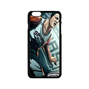 MEIMEISPYRS Bestselling Hot Seller High Quality Case Cove Hard Case For Iphone 6MEIMEI
