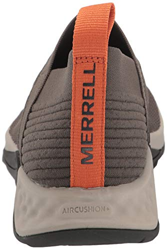 Merrell Men's Range Laceless Ac+ Sneaker