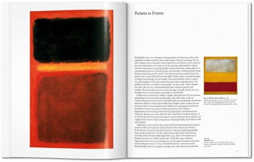 Rothko-Basic-Art-20