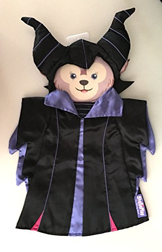 duffy bear outfits - 1