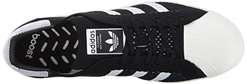adidas Ftwwht Homme Superstar Goldmt PK Cblack Originals FqxHrwF