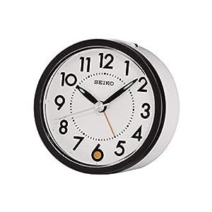 SEIKO Despertador Alarma REPETICION 1
