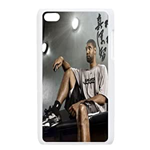 Naruto X&T DIY Snap-on Hard Plastic Back Case Cover Skin for Apple iPhone 4 4S AB460541