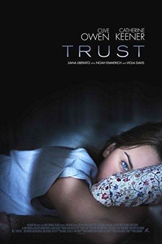 Trust Film